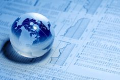 In Depth Technical Analysis Video for Global Markets 27 May 2016 with Major Currency Pairs, Stock Indexes & Commodities - My Tradng Buddy Financial Charts, Financial Planning, Forex Trading Education, Cme Group, Academic Writing Services, Crude Oil, Global Market, Financial Markets, Products