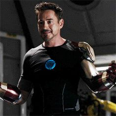 live together, die alone Rober Downey Jr, Anthony Edwards, Ironman, Memes, Iron Man Tony Stark, Man Thing Marvel, Downey Junior, Marvel Characters, Marvel Cinematic