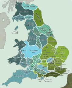 Map Of England 1000 Ad.294 Best Maps Images In 2019 European History Family History Maps