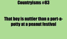 country sayings | Tumblr