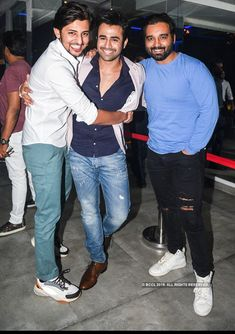 Darshan Raval and pearl v puri Love You, My Love, Celebs, Celebrities, My Crush, Music Stuff, Celebrity Crush, In This World, Superstar