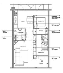 soho wiring diagram with 488429522059877739 on Poly  Wiring Diagram likewise 488429522059877739 moreover Audio Extension Cord as well General Electric Transportation together with Outdoor Bench Seating.
