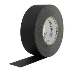 """Pro-Gaff Cloth Tape, 2"""" x 55 Yard Roll 