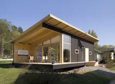 Selma 60m² » X-house www.xhouse.se/