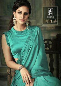 Indian Blouse Designs, Blouse Back Neck Designs, Netted Blouse Designs, Fancy Blouse Designs, Bridal Blouse Designs, Designs For Dresses, Blouse Designs Catalogue, Stylish Blouse Design, Kurti Designs Party Wear