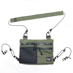 Everyday Carry Bag, Backpack Bags, Tote Bag, Crossover Bags, Computer Backpack, String Bag, Best Bags, Casual Bags, Sport Fashion