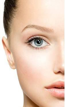 Microblading / 3D Eyebrows Treatment in Tampa, FL | Luxe Day Spa