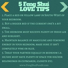 Here're 17 Feng Shui Love Tips that'll help attract love & romance in your life. You'll also learn cures for love corner & the use of feng shui love symbols Feng Shui Rules, Feng Shui Art, Feng Shui House, Feng Shui Tips, Consejos Feng Shui, Feng Shui Bedroom Tips, Feng Shui History, Feng Shui Design, How To Feng Shui Your Home