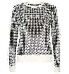 NW3 Asha Sweater
