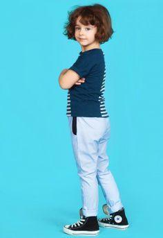 Pastel trousers, #kids #pastel