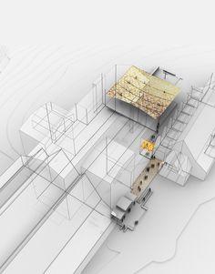 Fearon Hay Architects