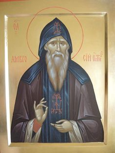 Orthodox Icons, Saints, Baseball, Movie Posters, Inspiration, Prayers, October, Painting, Russia