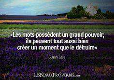 Pour plus de proverbes et citations :  Les Beaux Proverbes||www.LesBeauxProverbes.com