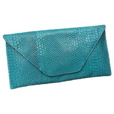 Cheap Best Sale Cheap In China Leather Statement Clutch - Primavera by C.Sobral by VIDA VIDA Sale Order Pay With Paypal For Sale U4Zcbl