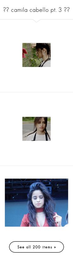 """♡☆ camila cabello pt. 3 ☆♡"" by luxlovato ❤ liked on Polyvore featuring home, home decor, camila cabello, camila, idols, girl crushes, fifth harmony, camila // 5h and celebs"