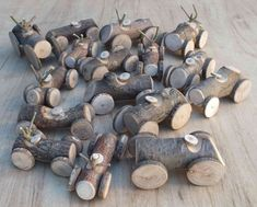 Fantastic Tips and Tricks: Woodworking Lamp Modern wood working furniture diy.Wo Fantastic Tips and Tricks: Woodworking Lamp Modern wood working furniture diy.Wo Fantastic Tips and Tricks: Woodworking Lamp Modern wood working furniture diy. Woodworking Horse, Intarsia Woodworking, Woodworking For Kids, Woodworking Techniques, Woodworking Furniture, Woodworking Crafts, Wood Furniture, Woodworking Classes, Furniture Making