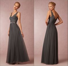 I found some amazing stuff, open it to learn more! Don't wait:http://m.dhgate.com/product/lace-v-neck-long-formal-bridesmaid-dresses/380624227.html