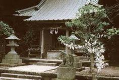 japanese shinto altar - Google Search