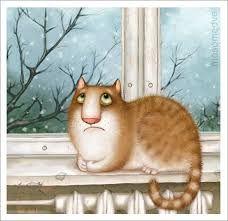 Картинки по запросу оксана мосалова иллюстратор