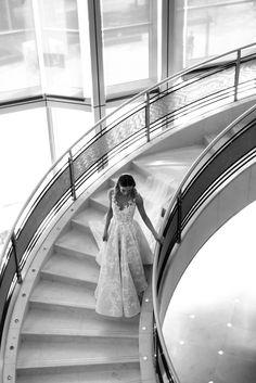 Wedding Photography | Black and White