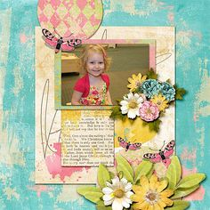 Spring Fling kit by Dana's Footprint Designs http://www.godigitalscrapbooking.com/shop/index.php?main_page=index&manufacturers_id=112