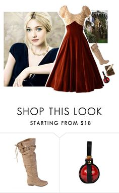 """""""{ ootd }"""" by l0st-demig0ds ❤ liked on Polyvore featuring men's fashion and menswear"""