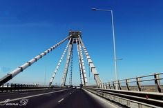 Bridge ! Bridge, Travel, Viajes, Bridges, Trips, Traveling, Legs, Tourism, Bro