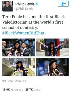 @Daphneeeeeeeo #BlackWomendidthat