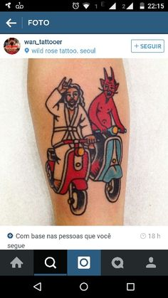 @wan_tattooer