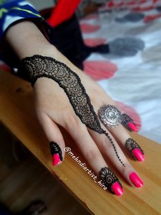 Heena to draw