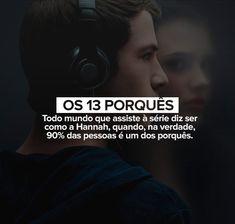 Thirteen Reasons Why, 13 Reasons, Im Lost, I Am Sad, Stranger Things Netflix, Sad Life, Piece Of Music, True Facts, Memes