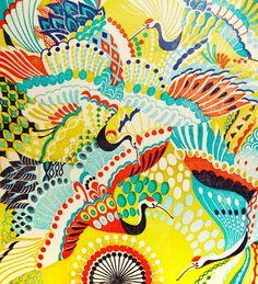 cultural patterns, pattern and decora Illustrations, Illustration Art, Cultural Patterns, Art Rules, Tinta China, Linocut Prints, Japanese Art, Japanese Patterns, Japanese Beauty