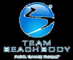 Recettes - Rester en forme avec Sandra - Beachbody francais