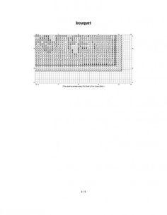 free cross stitch patterns from vintage fruit crate label art Vintage Cross Stitches, Fruit Crates, Vintage Patterns, Cross Stitch Patterns, Label, Free, Counted Cross Stitch Patterns, Punch Needle Patterns, Vintage Designs