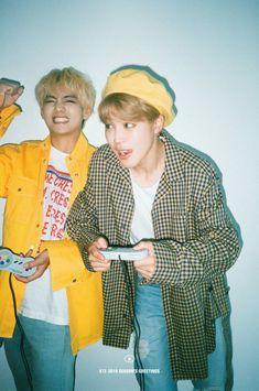 Read 58 jimin from the story BTS The Type Of Boyfriend Parte by with 544 reads. Jimin è il tipo di fidanzato che and. Bts Taehyung, Bts Jimin, Suga Rap, Bts Bangtan Boy, Seokjin, Namjoon, Hoseok, Foto Bts, 17 Kpop