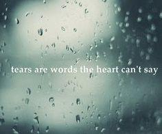sad story...:-(