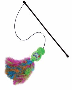 Kong Wubba Boa Enticing Feather Chase Hunt Rattle Crinkle Sound Teaser Toy Green >>> You can get more details by clicking on the image. (This is an affiliate link and I receive a commission for the sales) Kong Dog Toys, Boxer Puppies, Pet Accessories, Crinkles, Dog Lovers, Crochet Necklace, Feather, Pets, Purple