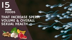 Contact @ Dr. Hashmi  9999216987 #foods_that_increase_sperm