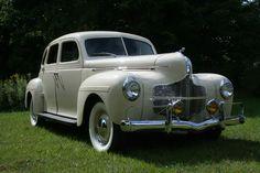 1946 dodge door sedan suicide doors gullwing hood 262 for 1940 dodge 4 door sedan
