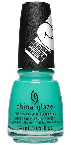 Can't Stop Branchin' - The official website for China Glaze professional nail lacquer. Unleash your client's inner color with China Glaze's full range of light to dark nail lacquer and treatments. China Glaze Nail Polish, Opi Nail Polish, Nail Polishes, Nail Hardener, China Clay, Color Club, Dark Nails, Nail Treatment, Nail Polish Collection