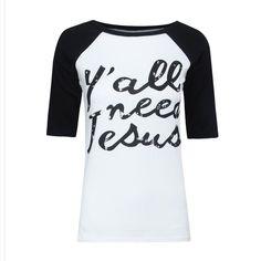 New Women cute letters white T-shirt vintage camisas femininas basic short sleeve shirts Casual slim brand tops plus size