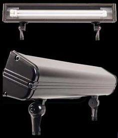 parkinglotlighting parkinglotkit This commercial lighting fixture