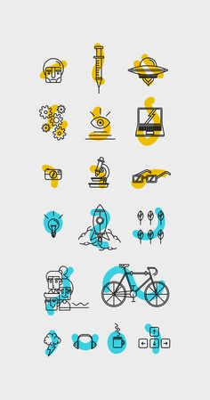 icon design Showcase and discover creative work on the worlds leading online platform for creative industries. Icon Design, Logo Design, Resume Design, Design Page, Web Design, Design Blog, Flat Design, Creative Design, Portfolio Design