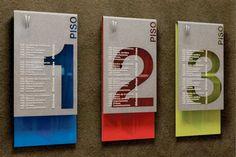 Comunicação Visual e Sinalização Corporativa   Carakole Design e Comunicação