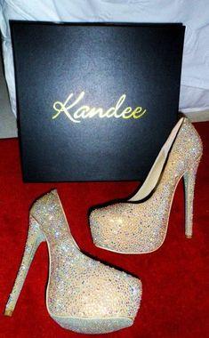 38a582c6e375 Diamond Shoes   diamond shoes fashion