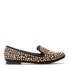 ShoeDazzle! I want these for Fall now please lol.