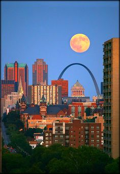 beautiful STL