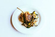 The 11 Best Italian Restaurants in Detroit