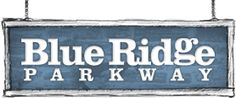 The Blue Ridge Parkway Association, founded more than 60 years ago, is the officially designated marketing partner of the Blue Ridge Parkway, a majestic highland boulevard that winds through the Blue Ridge Mountains for 469 miles.