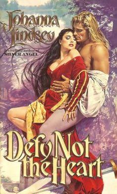 Portadas de Novelas Romanticas - Página 38 52bc5b068c5d58c87bc0a7846550f4f7